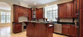 Premium Kitchens, Remodel or New Construction