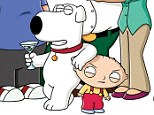 SPOILER ALERT: Family Guy producer discusses shocking decision to kill off beloved character (Hint: it's not Meg)