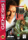 True Lies boxshot