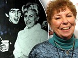 'Isn't it a Pity': George Harrison's 82-year-old sister lives broke and alone in rural Missouri as she tells how the former Beatles' family cut her off from his will