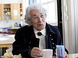 Inspiring: Imagine... Hitler, The Tiger And Me tells the life story of illustrator Judith Kerr who has achieved a long list of bestsellers - including 17 Mog books about a forgetful family cat