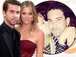 It looks like it's going to be a VERY Happy New Year! Kaley Cuoco 'will ring in 2014 by tying the knot with fiance Ryan Sweeting'