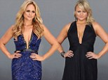 'I lost weight the good old fashioned way': Miranda Lambert blasts rumours that she had surgery to slim down