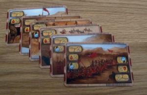 kemet_combat_cards