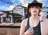 Paris Jackson 'doing better' but will likely remain at boarding school for troubled teens 'for years'