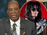 Michael Jackson's estate warns Conrad Murray to 'stop talking' about Thriller star, or face legal action