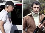 Lewis Collins dies at 67