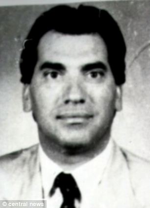 Mafia boss Dominco Rancadore, who spent 20 years evading Italian authorities, has been told he will not be released on bail