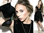 Chloe Green shoe collection