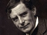 Culprit? Artist Walter Sickert was Jack the Ripper, a crime writer is suggesting