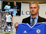 Chelsea have spent more on agents in the last year than any other Premier League club