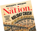 The Nation: December 16, 2013