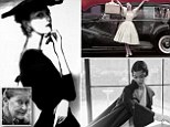 Barbara Mullen: Misfit beauty, foul-mouthed and the 1950s answer to the supermodel