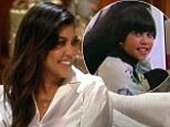 The Kardashians Christmas Special