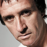 How Johnny Marr wrote 'Heaven Knows I'm Miserable Now'