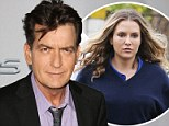 Be careful what you wish for! Charlie Sheen receives low-ball offer on house he bought for Brooke Mueller after telling friends he'll 'gladly sell it for a dollar'
