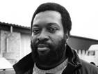 'Police and Thieves' reggae artist Junior Murvin dies, aged 64