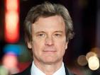 Colin Firth denies crying at Bridget Jones twist