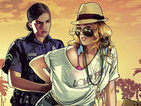 Lindsay Lohan to sue Rockstar over 'GTA 5' image?