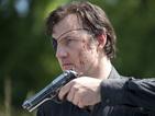 The Walking Dead season 4 'Too Far Gone' recap: Powerful but flawed