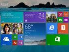 Windows 8 update 'to match Xbox One interface, codename Threshold'