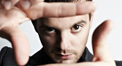 50 Facts You Didn't Know About Mike Skinner & The Streets