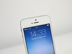 Apple iPhone 5S beats iPhone 5C sales 3 to 1 in the UK