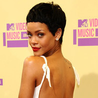 Rihanna - 10 best songs