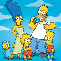 'The Simpsons' - 50 things you didn't know