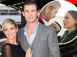 Secret revealed: Natalie Portmen, shown last month in New York City, has told how the passionate kissing scene at the end of Thor: The Dark World was filmed