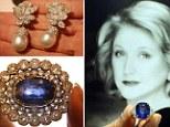 bradford jewels preview.