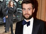 Jack Whitehall's Nigella Lawson cocaine jokes met with gasps by stunned audience at British Fashion Awards