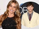 Sofia Vergara named Forbes's highest earning TV actor for second year