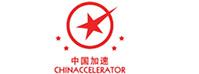 Chinaccelerator Graduate