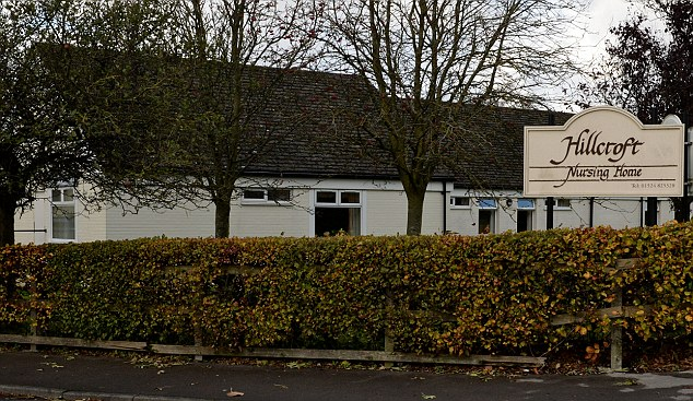 The abuse took place at the privately run Hillcroft home in Slyne-with-Hest, Lancashire, over 16 months
