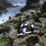 Guilin Peaks: Battlefield 4 Map Preview