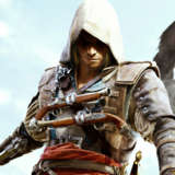 Assassin's Creed IV: Black Flag: Xbox One Review Update