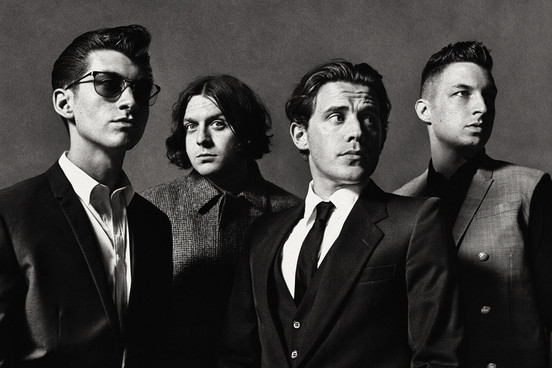 The Arctic Monkeys' fifth album 'AM' has been hailed as the best of their career, and was awarded <a href=&quot;http://www.nme.com/reviews/arctic-monkeys/14752&quot;>a full 10/10 in its NME review.</a> Here's everything you need to know about the record, starting with Alex Turner's description: &quot;It definitely borrows from the world of OutKast and Aaliyah.&quot;