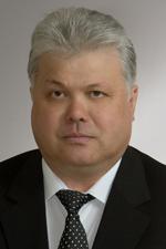 Svishhev A.K