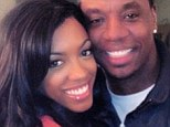 It's over! Porsha Williams and Kordell Stewart are officially divorced