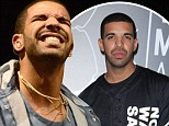 Conflict of disinterest? Drake pulls out of Grammy Nomination Concert just 24 hours before show due to 'scheduling conflict'... but has no other performance planned