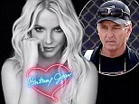 Britney Spears' new album gets slammed by critics... but 'her family is keeping the bad news from her'