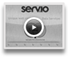 Servio in 60 Seconds