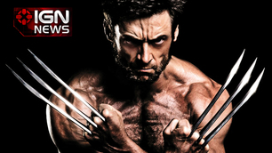 Jackman May Pass On Next Wolverine Film