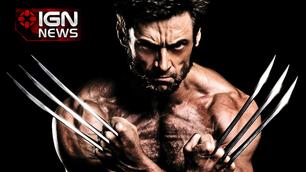 Jackman May Pass On Next Wolverine Film