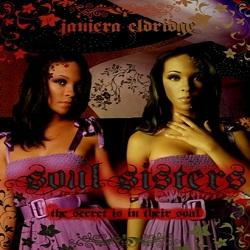 Soul Sisters-250x250