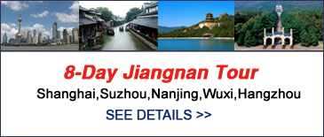 8-day-jiangnan-tour