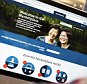 Picking up the pace: Between October 1 and December 2, more than 155,000 signed up for insurance through the error-plagued federal exchange