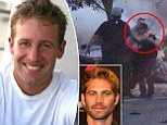 newton wimer paul walker