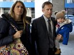Bode Miller had custody of the boy, who they refer to as Nate while his mother calls him Sam, for months leading up to the reversal before Thanksgiving